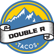 Double R Tacos