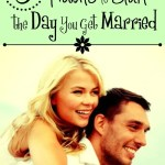 Successful Marriage Habits to Start Right Now