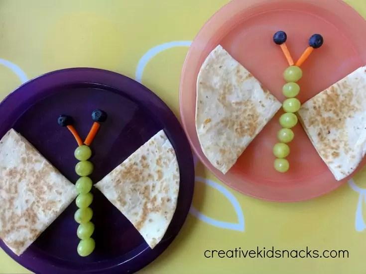 frugal meals for kids