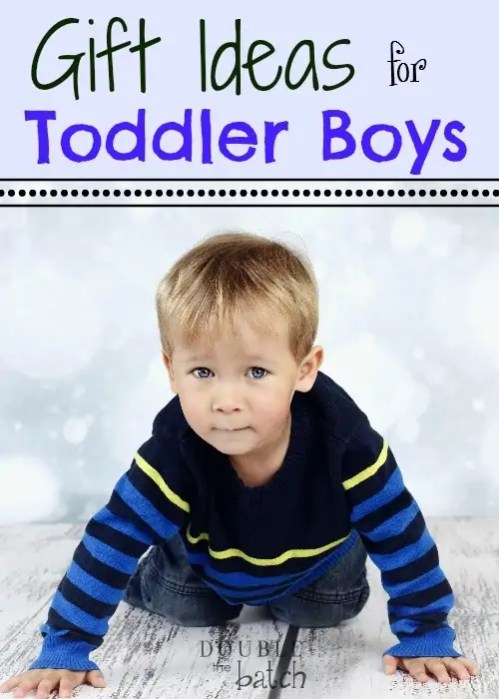 gift-ideas-toddler-boys