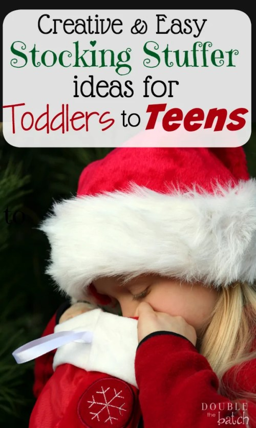 stocking-stuffers-for-toddlers-and-teens