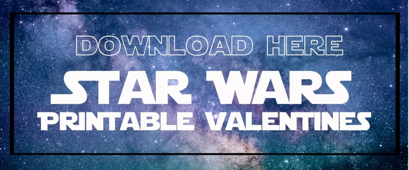 downloadbuttonstarwars
