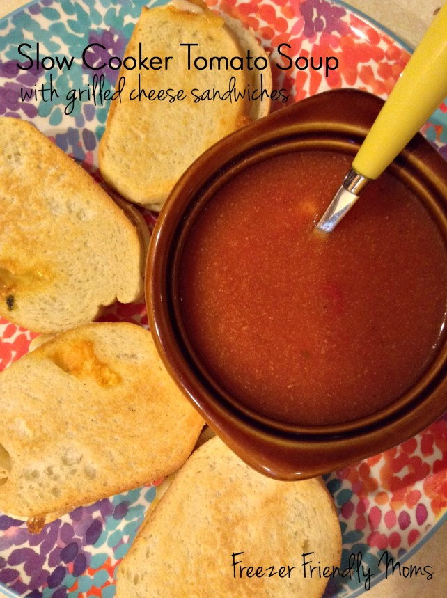 tomato-soup-grilled-cheese