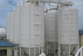 villa-shipping-cement-station
