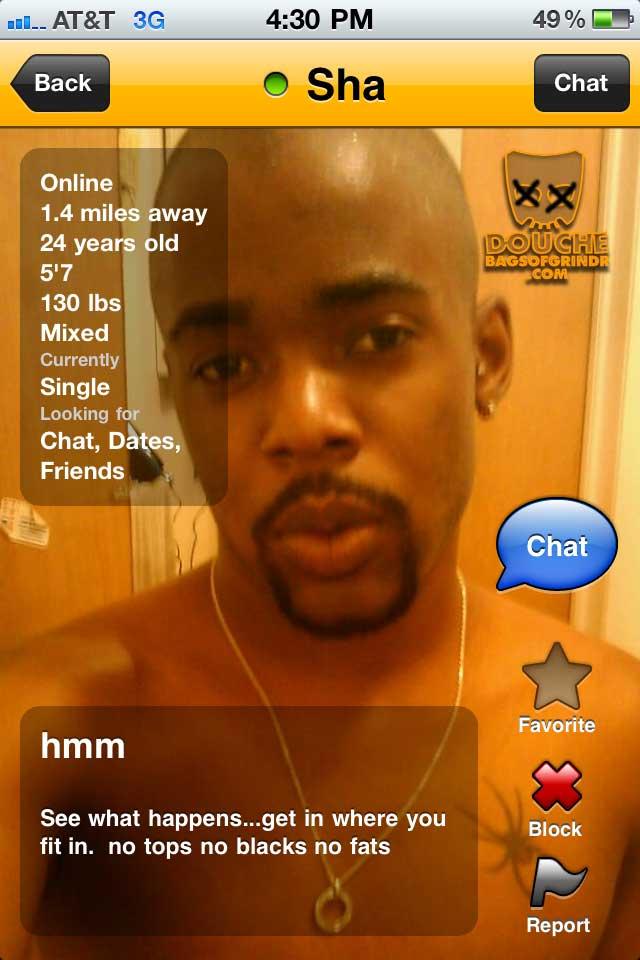 Black mixed guys nude