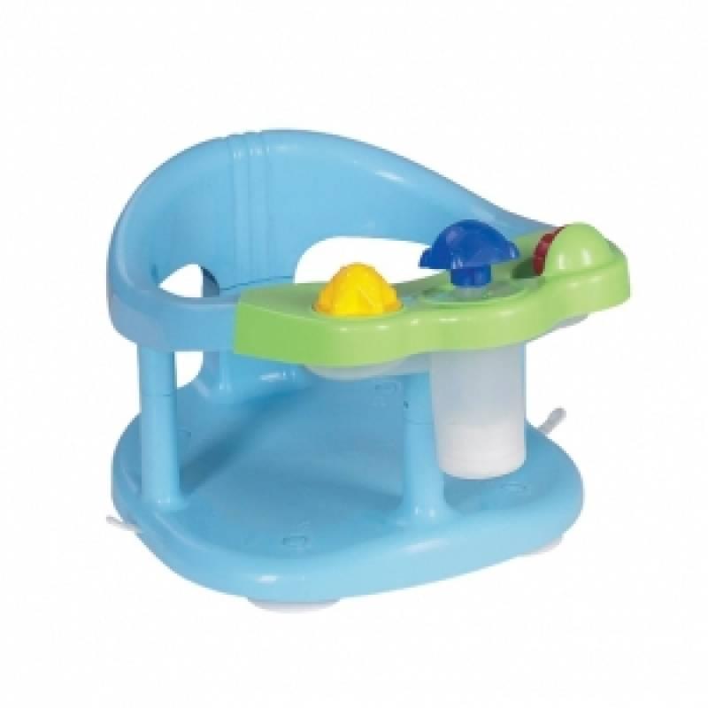 babymoov anneau de bain avec jouets vert livraison gratuite 24 48h