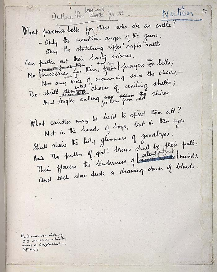 -Anthem_for_Doomed_Youth-_by_Wilfred_Owen_(English)