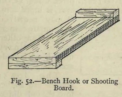 bench-hook-or-shooting-board