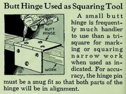 hinge-squaring-tool