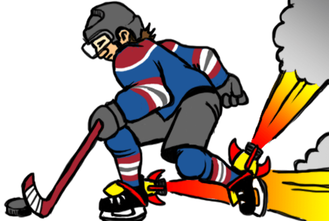 Drawing a Penalty featured image