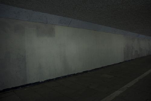 mobstr-comeonpaintmewhiteagain02