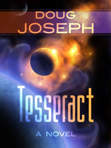 00_kindle_tesseract_cover