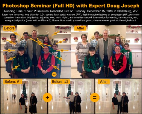 Full-HD-Photoshop-Seminar-Video-Screen-1024x819