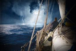 doug-storm-sailing