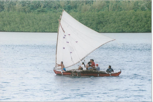 sailing-proa-in-palau