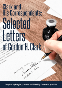 Clark and His Correspondents Front Cover.jpg