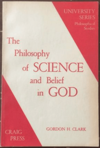 GHC Review 14; Philosophy of Science and Belief in God