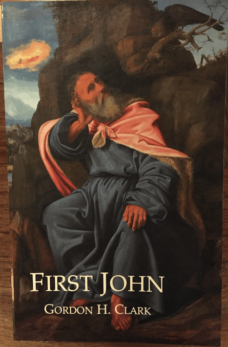 ghc review 28; first john 3