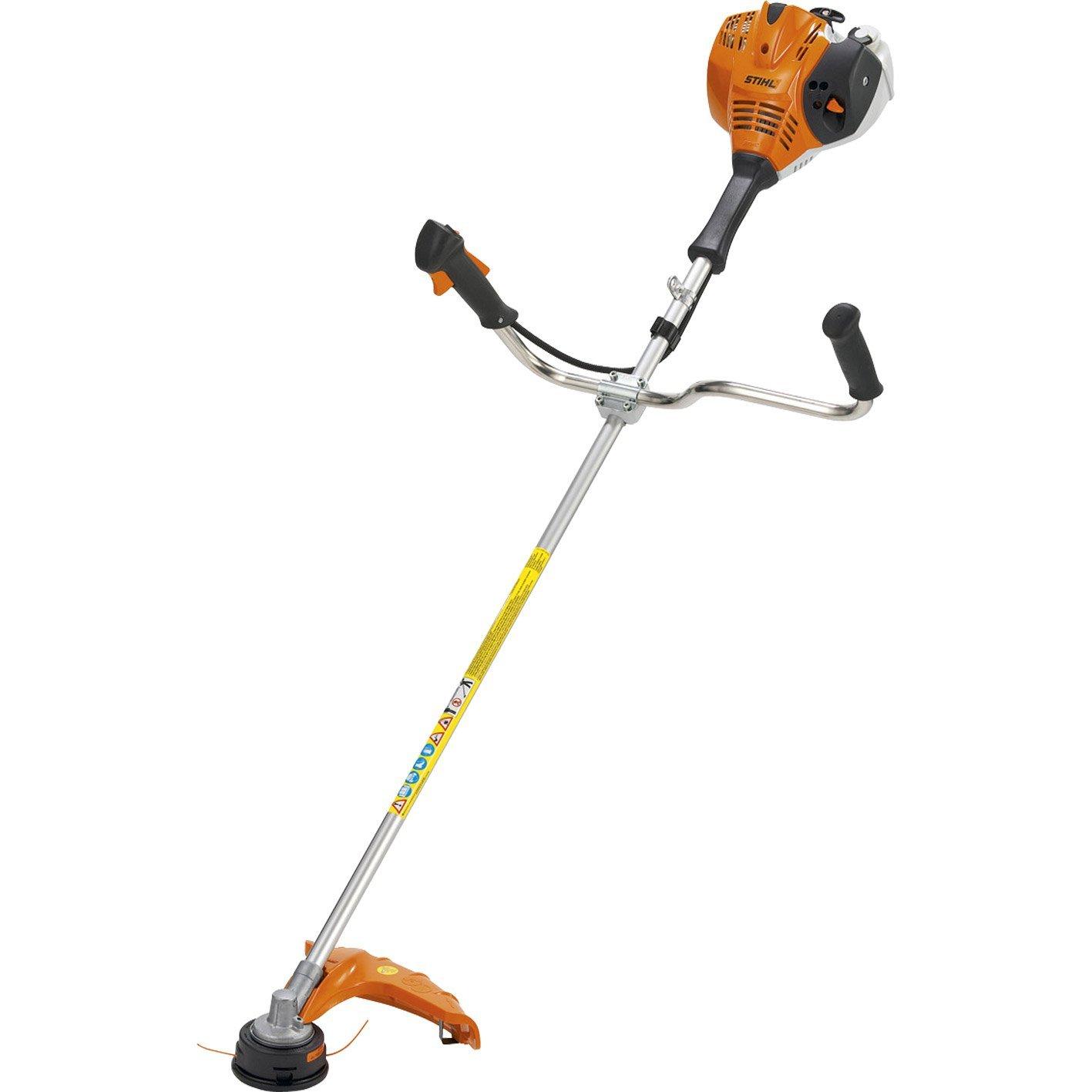 Stihl Fs70 C E Brushcutter