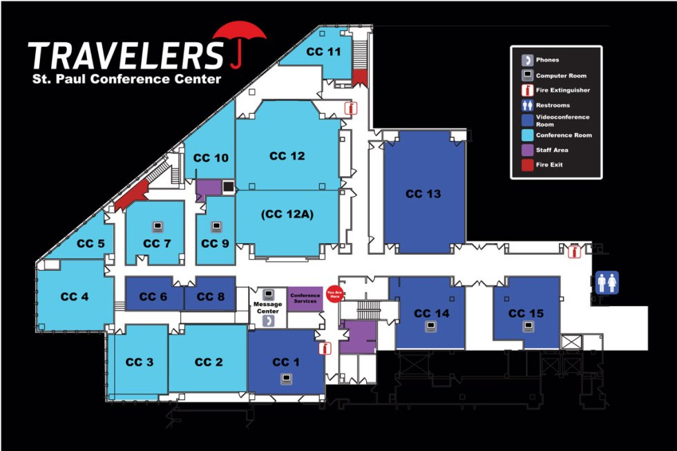 2009-travelers-conference-center-map