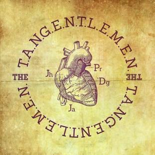 Tangentlemen-podcast