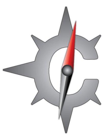 cc-interns-logo.jpg
