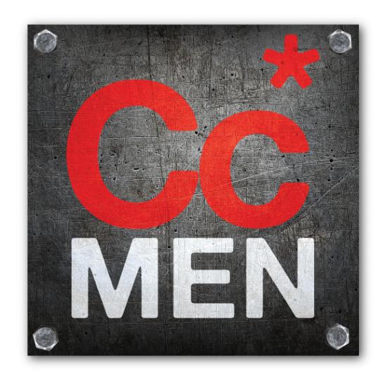 ccmen