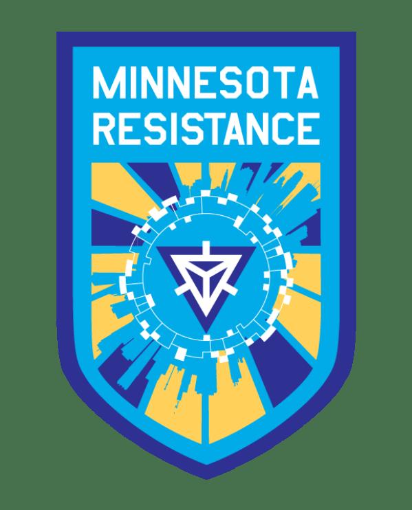msp-skylines-MN-Resistance