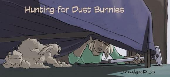 dust_bunnies_02