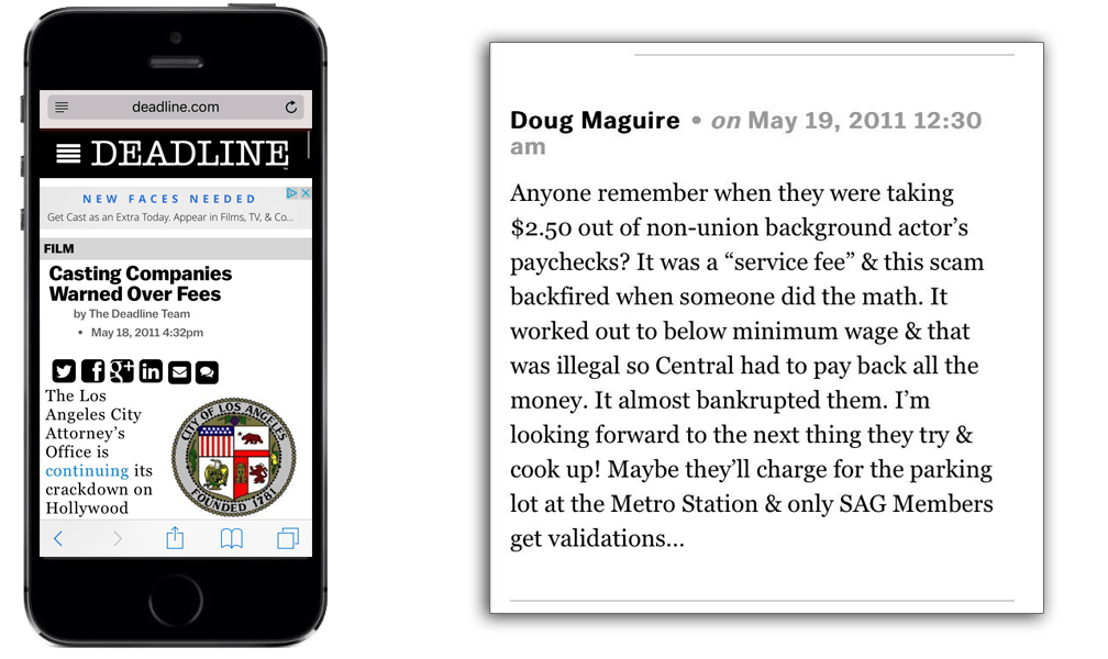 CHAPTER 2 – Doug Maguire