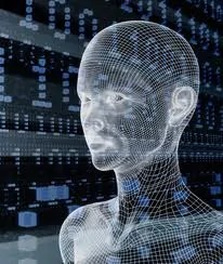 Artificial Intelligence and the Singularity