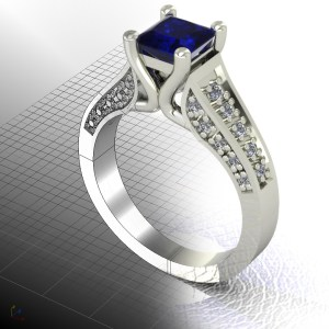 sapphire-ring-blend