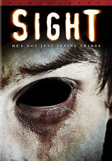 Sight_2