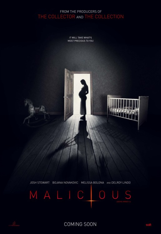 malicious-poster-final
