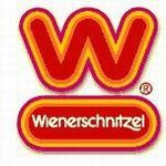 20080708_wienerschnitzel