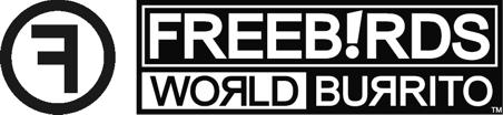 Freebirds_World_Burrito