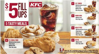 KFC_07232014_01