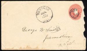 Rubicon 1902