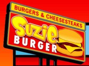 suzie-burger