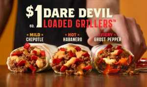 Taco-Bell-Dare-Devil-Loaded-Grillers