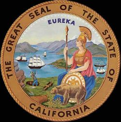 californiastateseal2