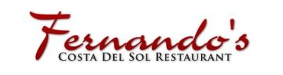 latin-cuisine-fernandos-costa-del-sol-restaurant-cameron-park-ca-header