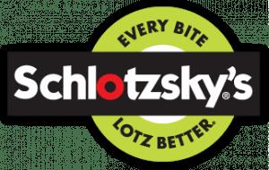 logo_schlotzskys