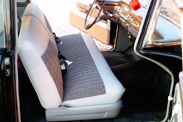 how to reupholster car seats with leather. Black Bedroom Furniture Sets. Home Design Ideas