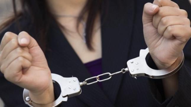 """المحكمة تنظر غذا في قضية صاحبة السيارة ذات الدفع الرباعي """" المتسولة """"بأكادير"""