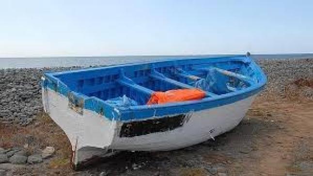 المهدية.. إجهاض عملية كبرى للتهريب الدولي للمخدرات عبر المسالك البحرية، وحجز ما يناهز سبعة أطنان من مخدر الشيرا (بلاغ DGSN)