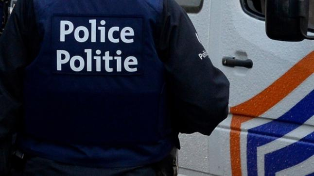 خمسة افراد من اسرة واحدة في قبضة العدالة بسبب جريمة قتل