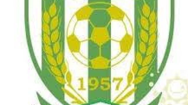 نادي فتح سيدي بنور لكرة القدم يعلن عن فتح مدرسة لكرة القدم للفئات الصغرى
