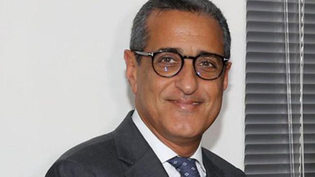 تعليمات بمنع تسليم أي معلومات تتعلق بالممتلكات العقارية للمغاربة المقيمين بالخارج إلى أي جهة أجنبية