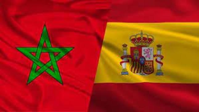 ألمانيا تعرب عن تفاجئها باستدعاء المغرب سفيرته ببرلين